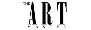 The Art Master